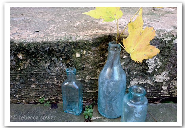 Old-blue-bottles-01