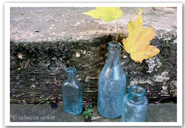 Old-blue-bottles-01