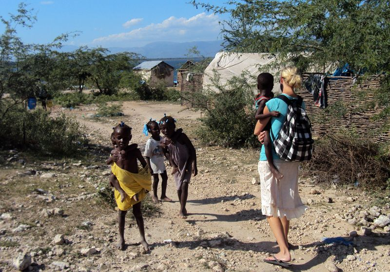 Home-in-haiti