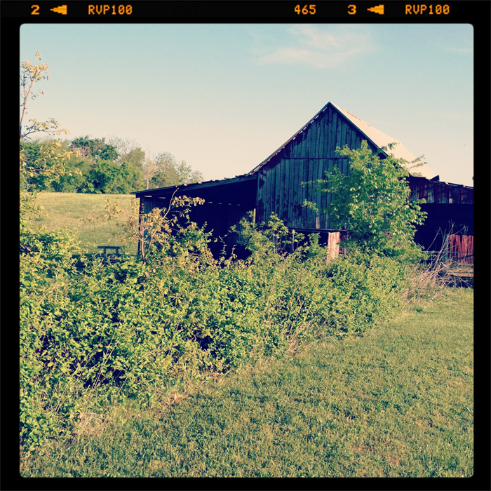 Farm-old-barn