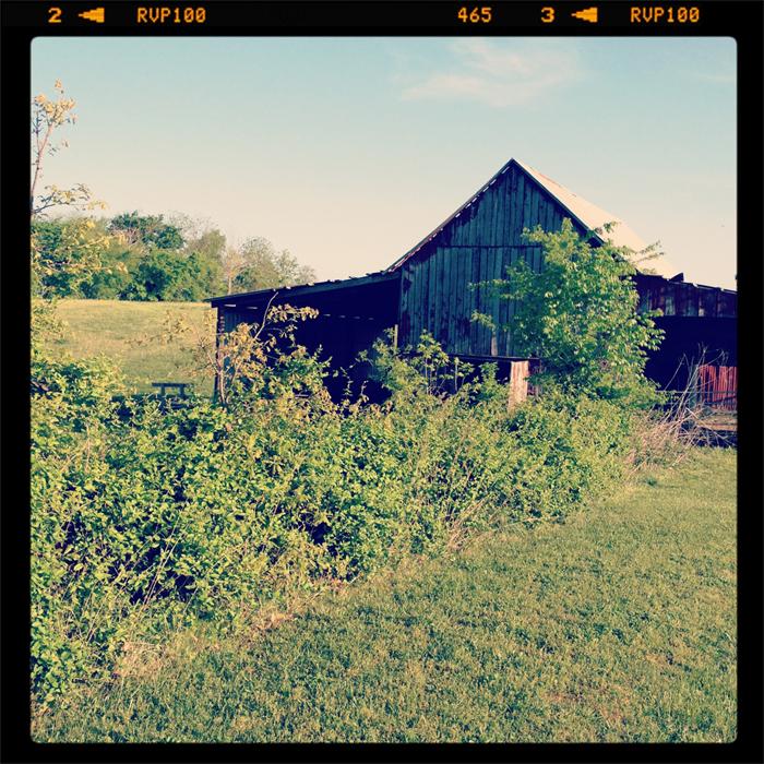 Farm-old-barn