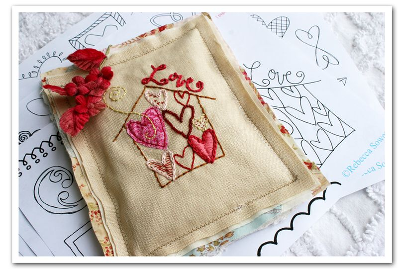 Embroidery-hearts-01