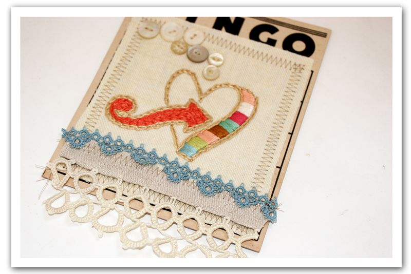 Embroidery-hearts-02