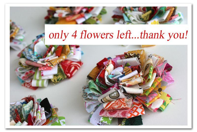 Fabric-scrap-flower-04a