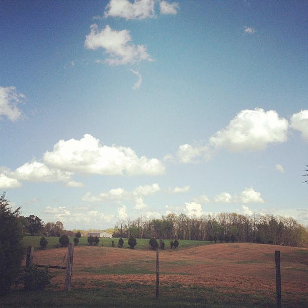 Sky-blue-sky