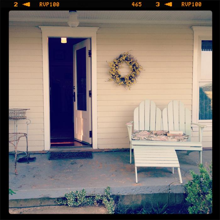 Farm-front-porch