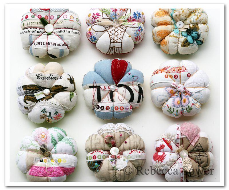Pin-cushions-02