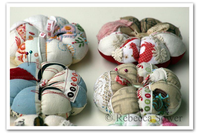 Pin-cushions-03
