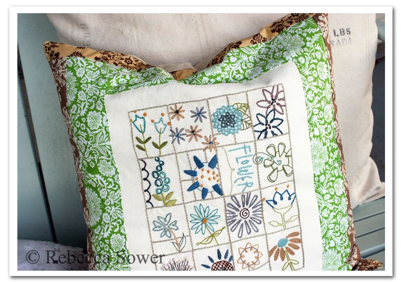 Flower-pillow-01