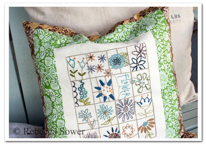 Flower-pillow-01