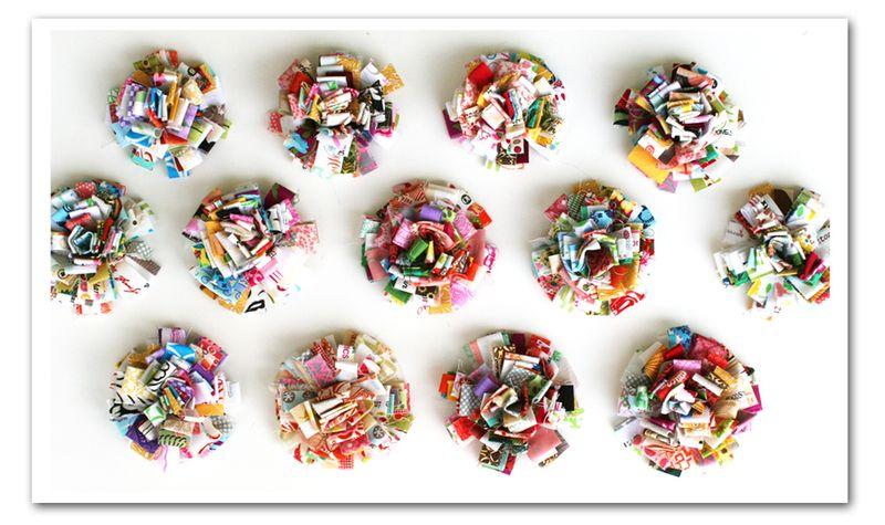 Fabric-scrap-flower-02