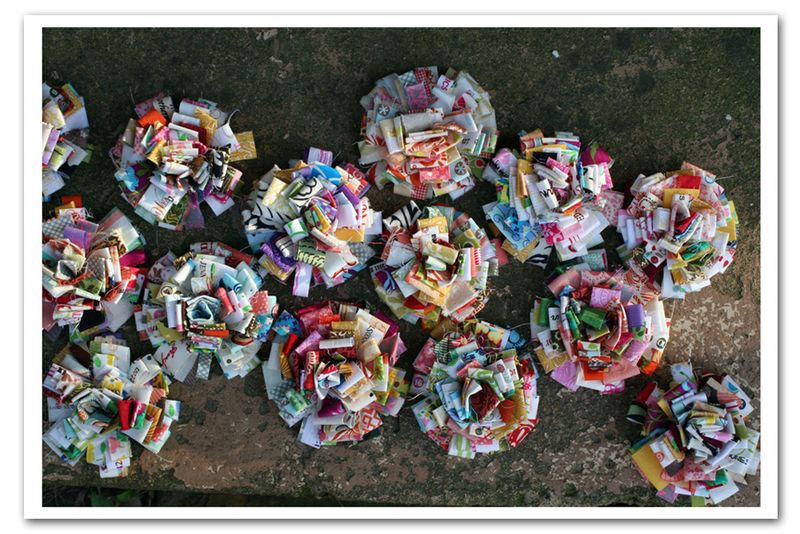 Fabric-scrap-flower-03