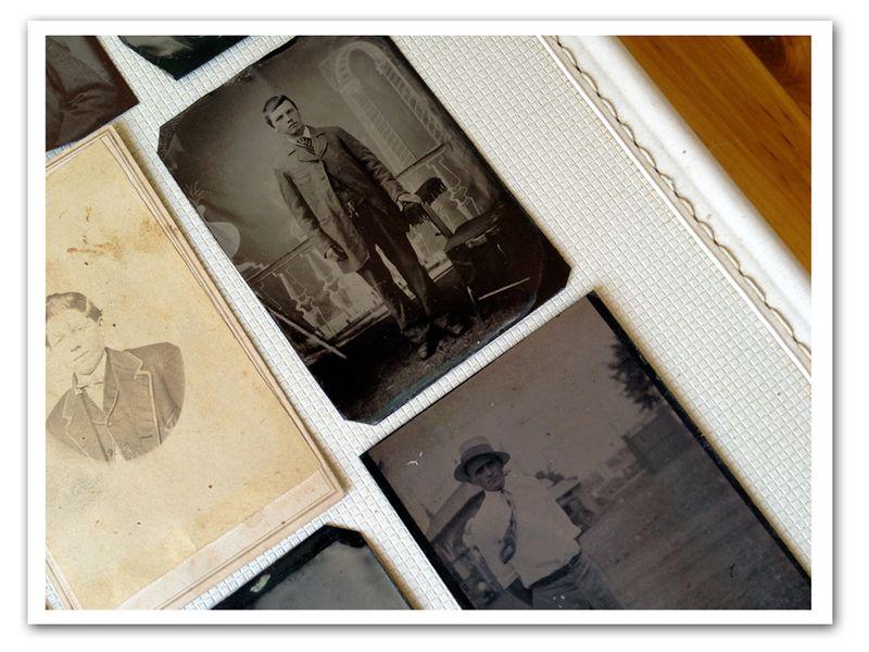 Tintypes-1