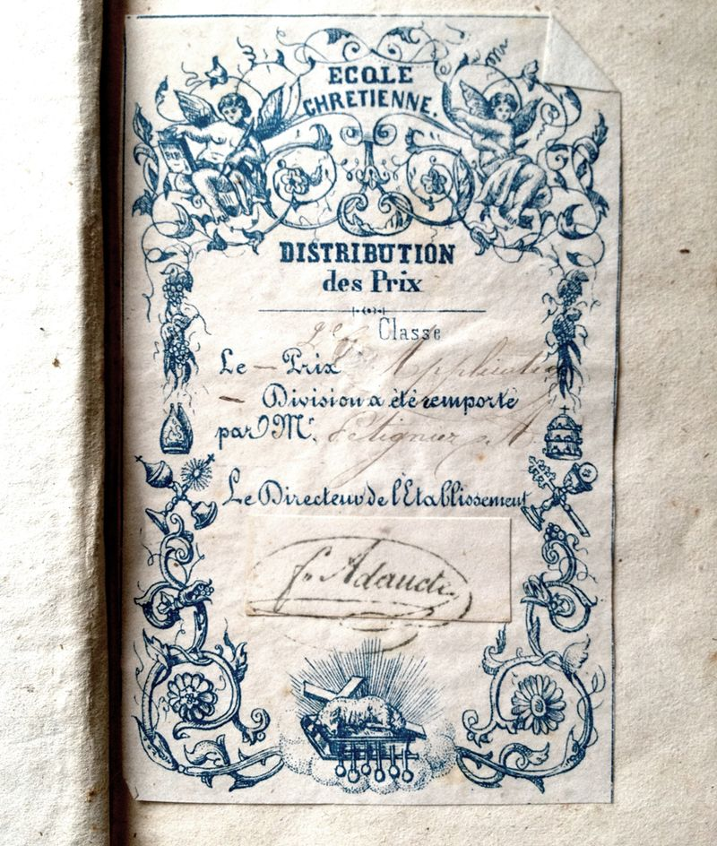 Inside-french-book-label