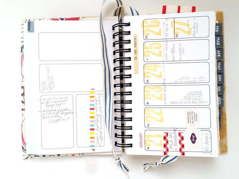 Day-planner-10