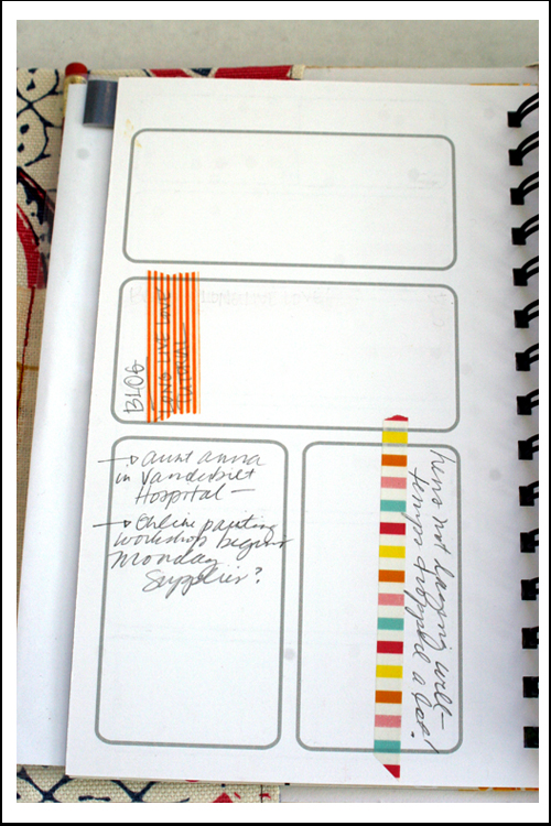 2013-planner-back-page