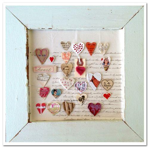 Heart-art-feb14