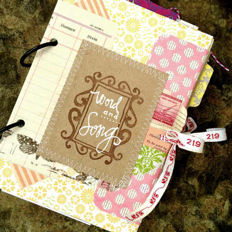 Journal-kit-9