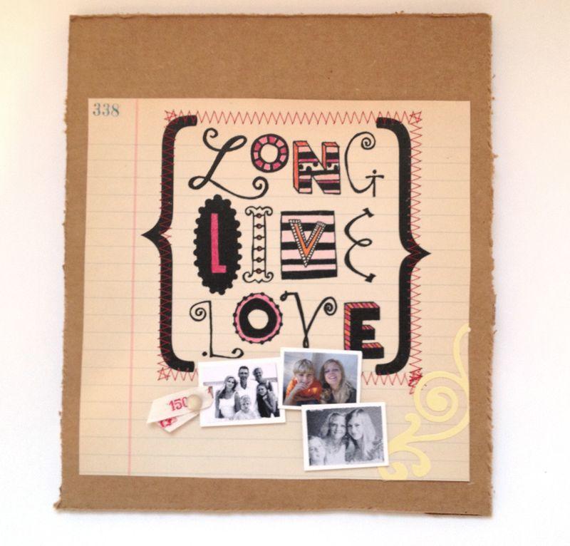 LLL-cardboard