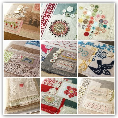 Mosaic-journals-march-2013
