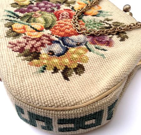 Nina-handbag