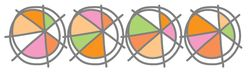 Rs-color-wheel-border-1