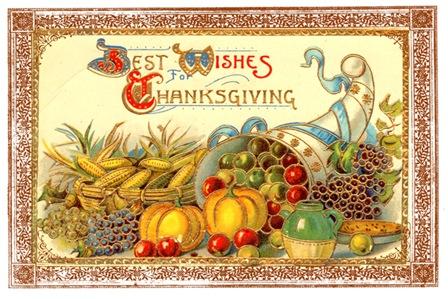 Thanksgiving2007