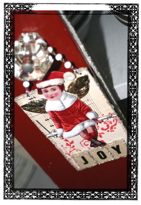 christmas 07 j