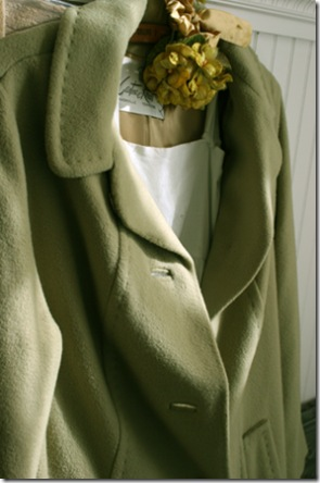 coat to love 1