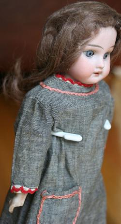 Grannys_doll