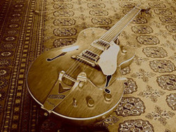 Tennessee_guitar