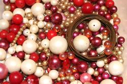 Vintage_beads