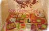 Christmascardsphoto