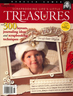 Treasuresbookcover